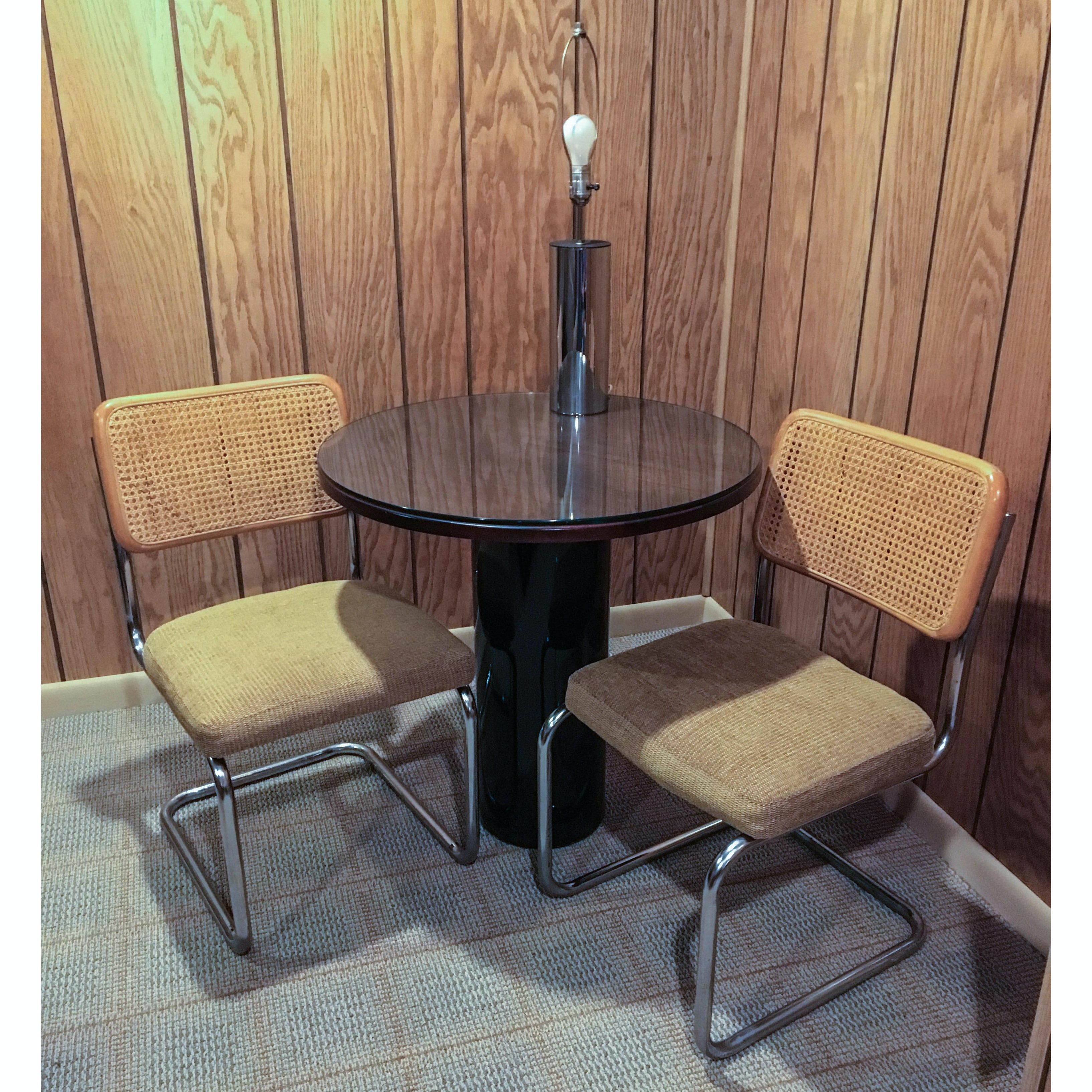 Mid Century Modern Furnishings