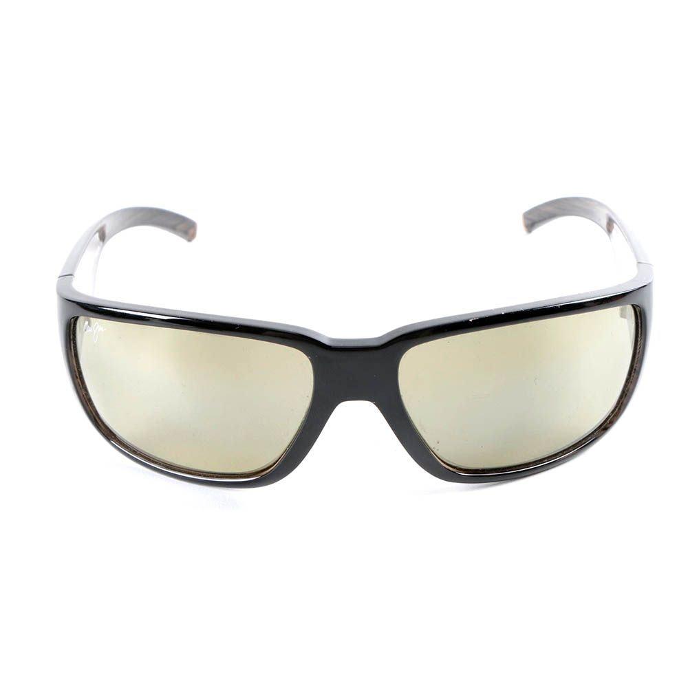 Maui Jim Seawall Sunglasses