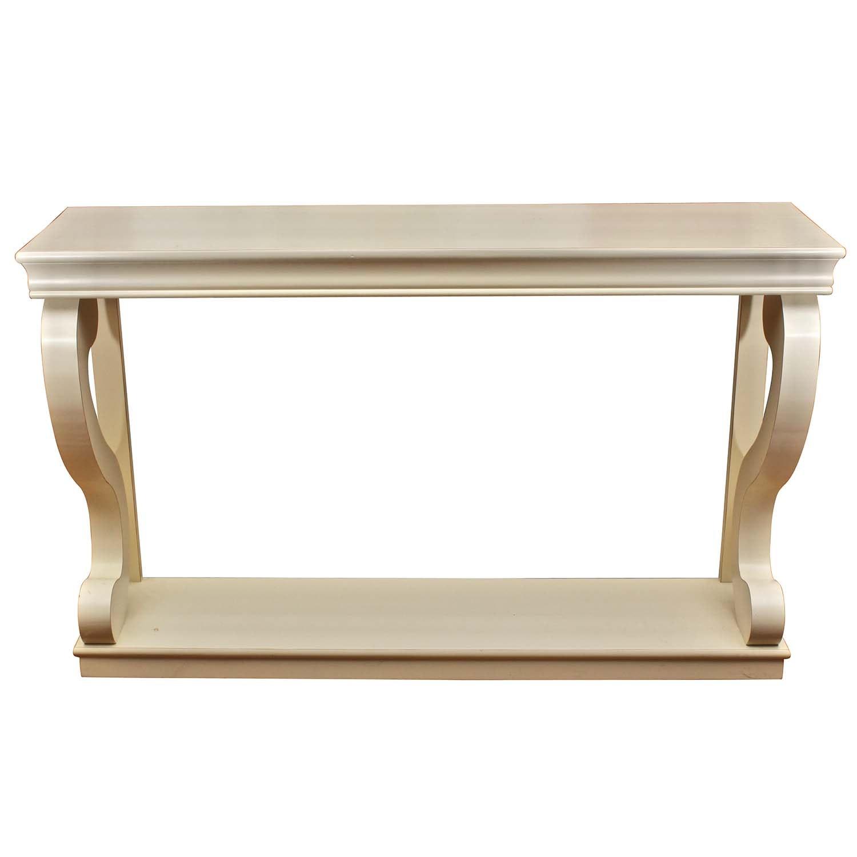 Ballard Designs Console Table