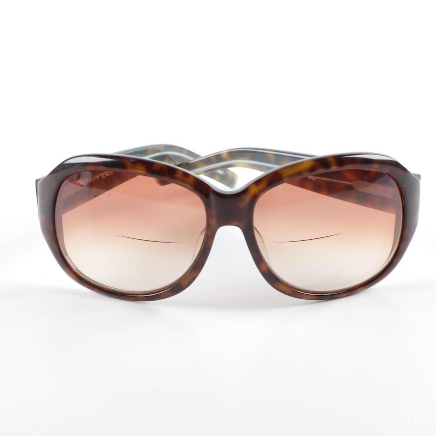 72a391f00c4 Kate Spade New York Kitt S Prescription Sunglasses   EBTH