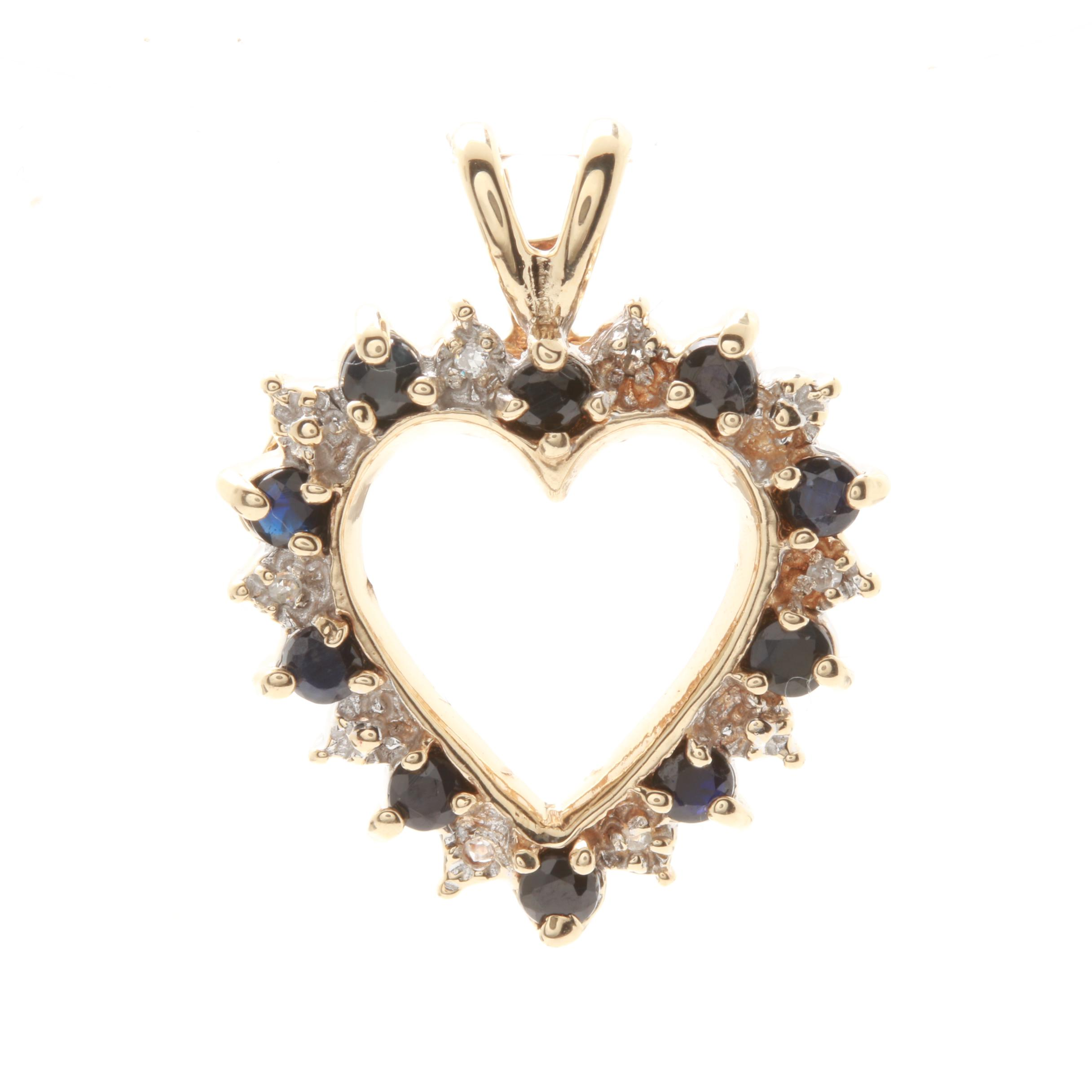 Online Jewelry Auctions Antique Jewelry Auctions Fine Jewelry EBTH