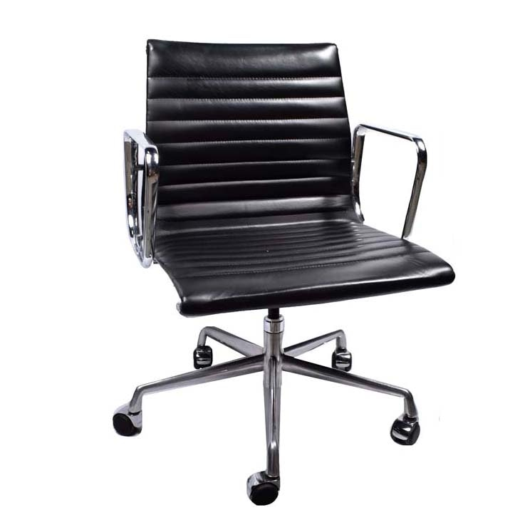 Eames for Herman Miller Style Office Chair