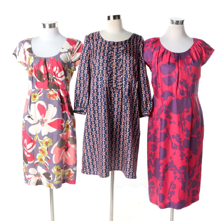 cf49668503b88 Lilly Pulitzer and Boden Dresses : EBTH