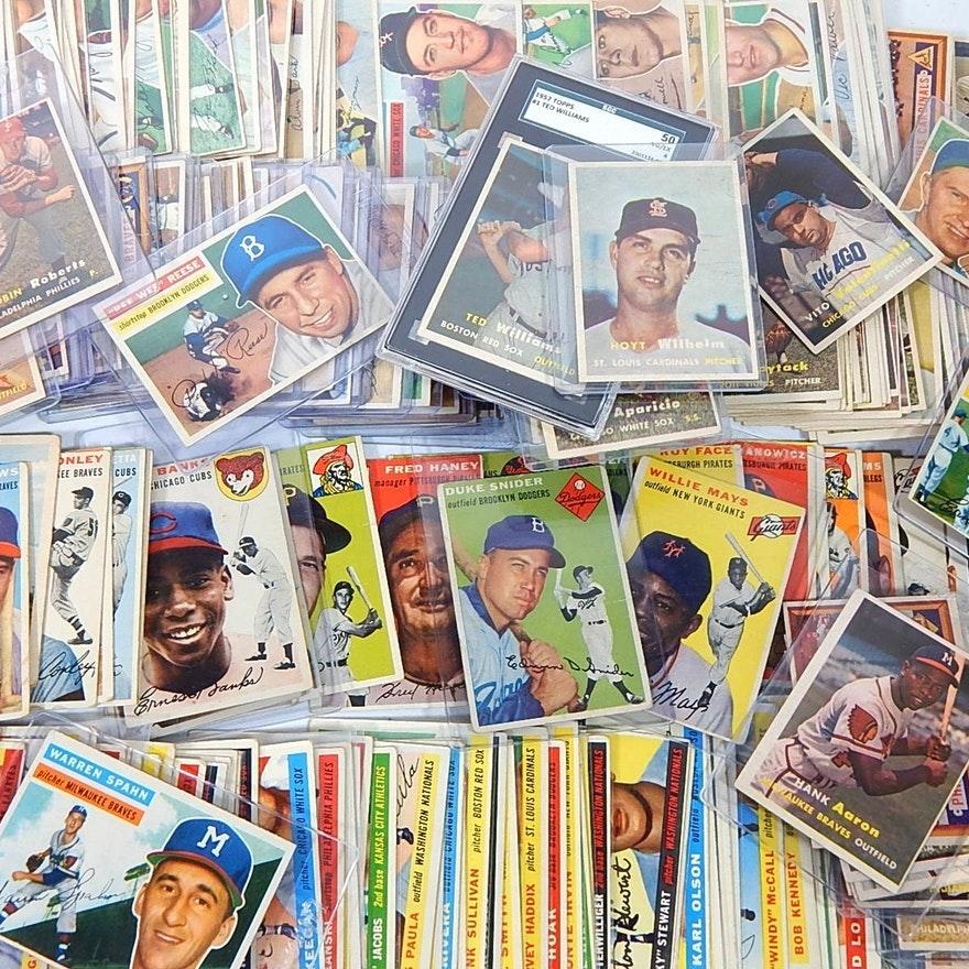 Sports Memorabilia, Fine Jewelry, Collectibles & More