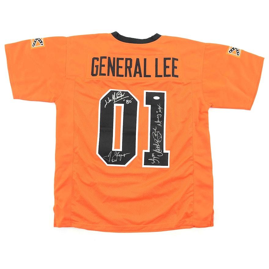 07b3c8d31 General Lee
