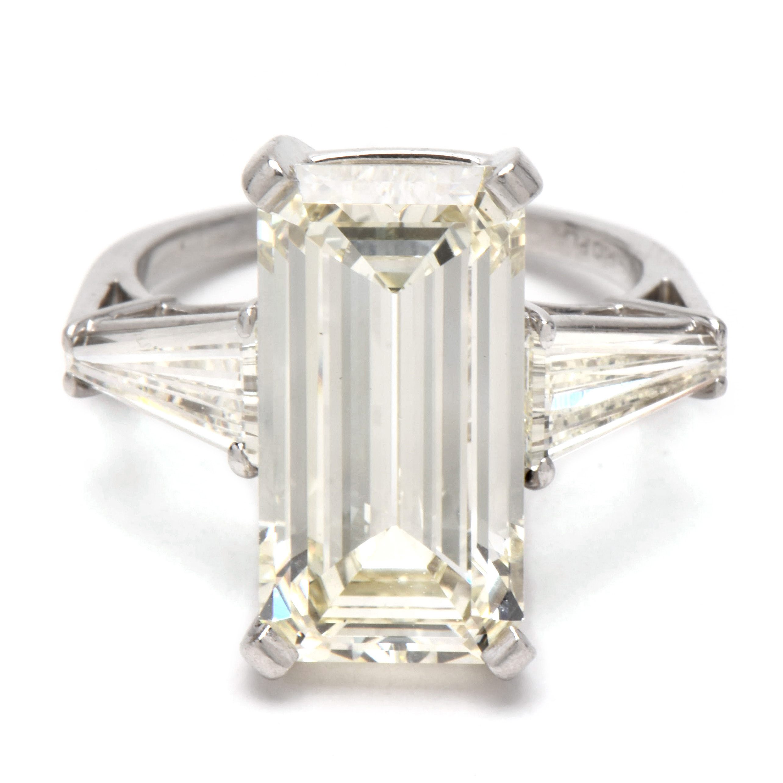 Vintage Designer Rings Engagement Ring Auctions Online Ring