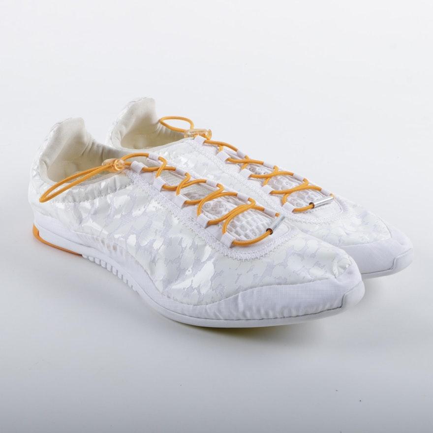 Stella McCartney Adidas Sneakers   EBTH 2c276b676