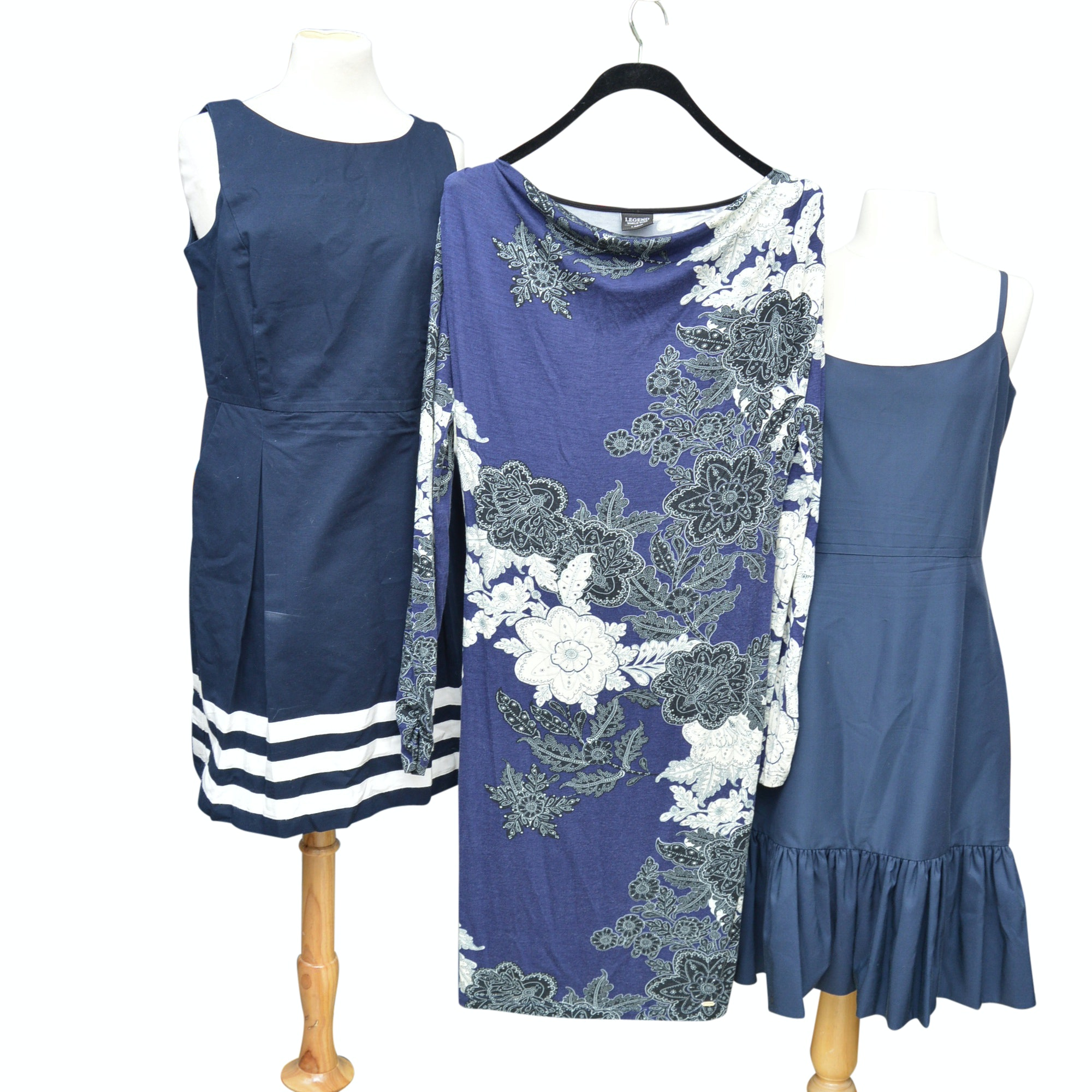 Women's Designer Dresses with Kate Spade and Tommy Hilfiger