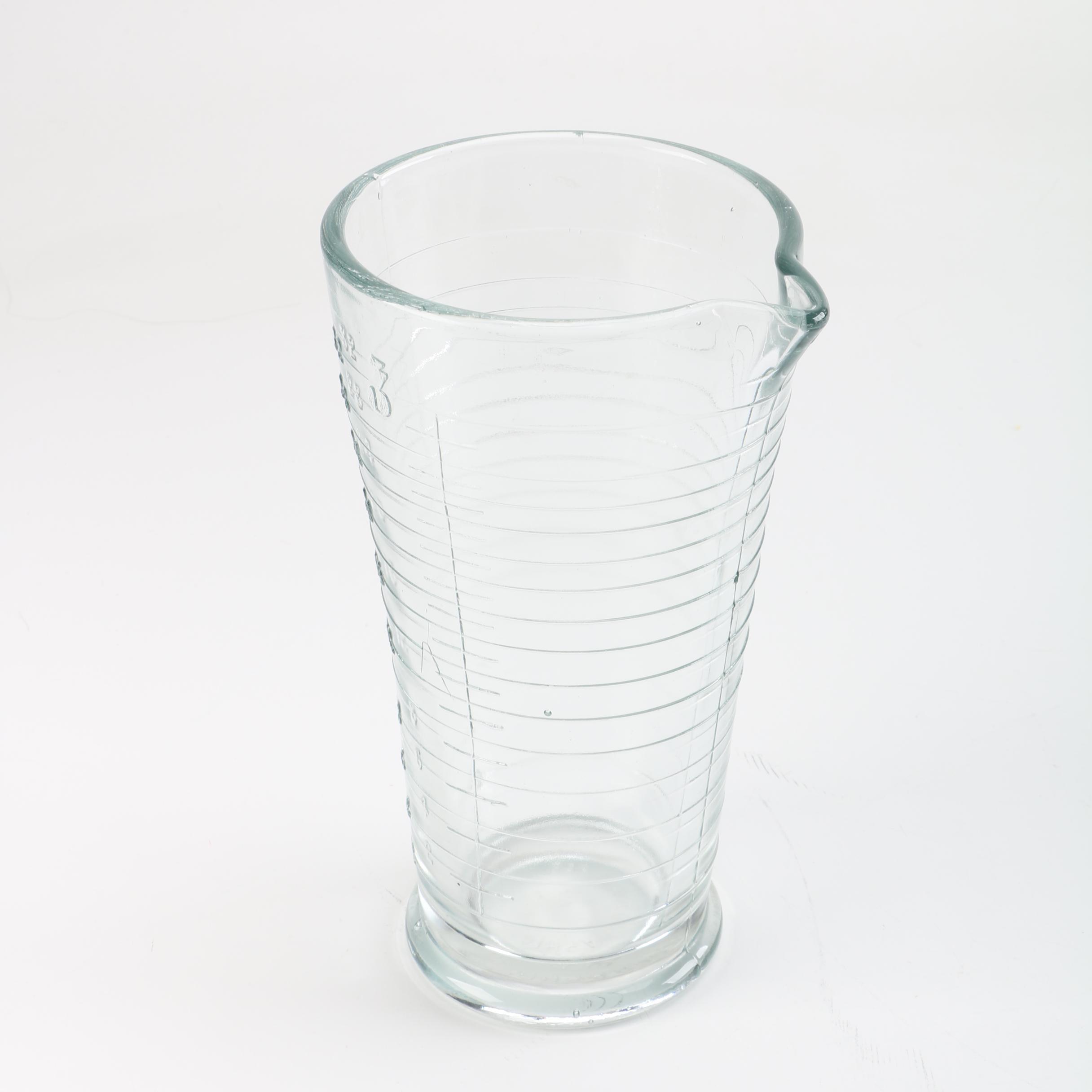 Kodak Solution Measuring Cup