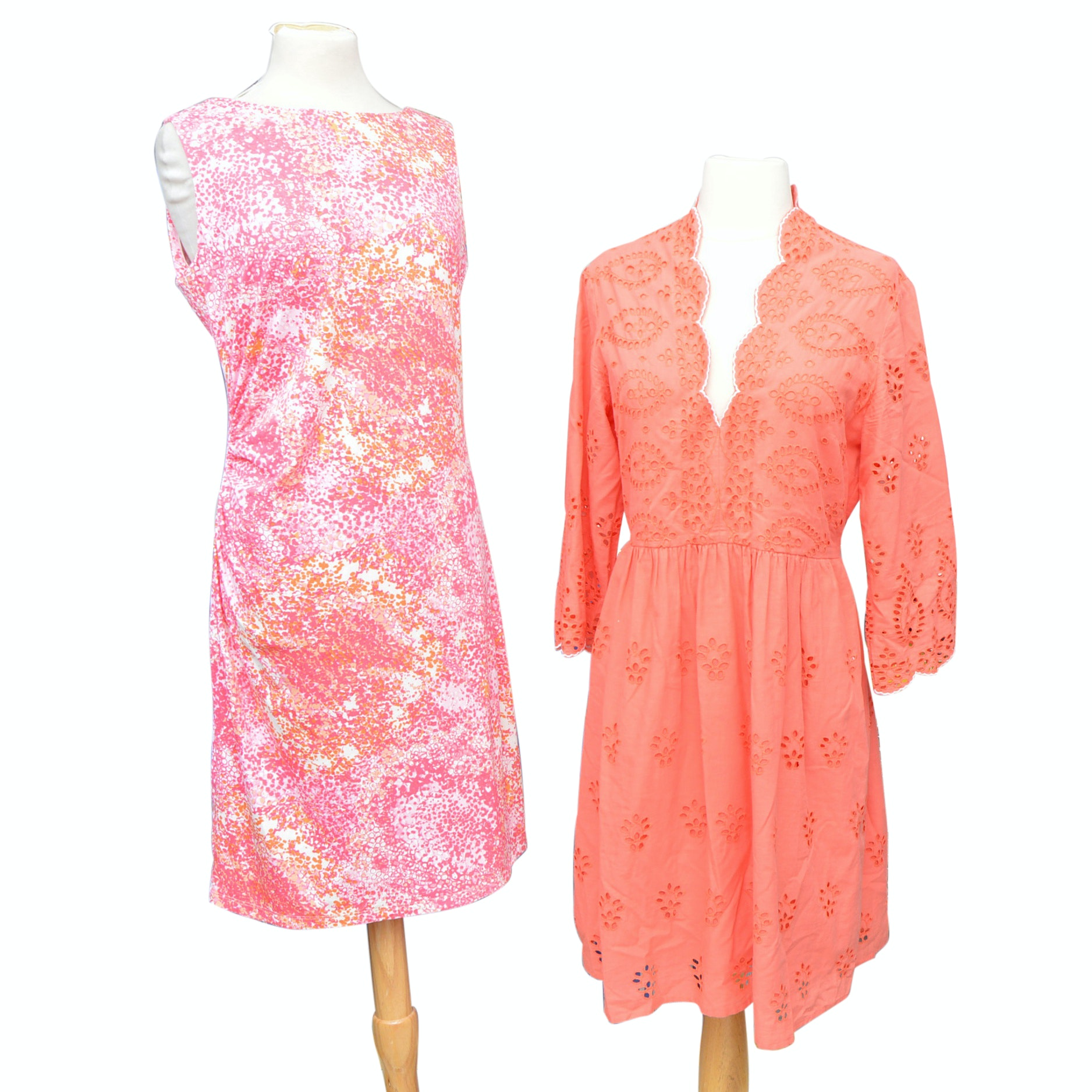 Women's Designer Summer Dresses with New-with-Tags J McLaughlin