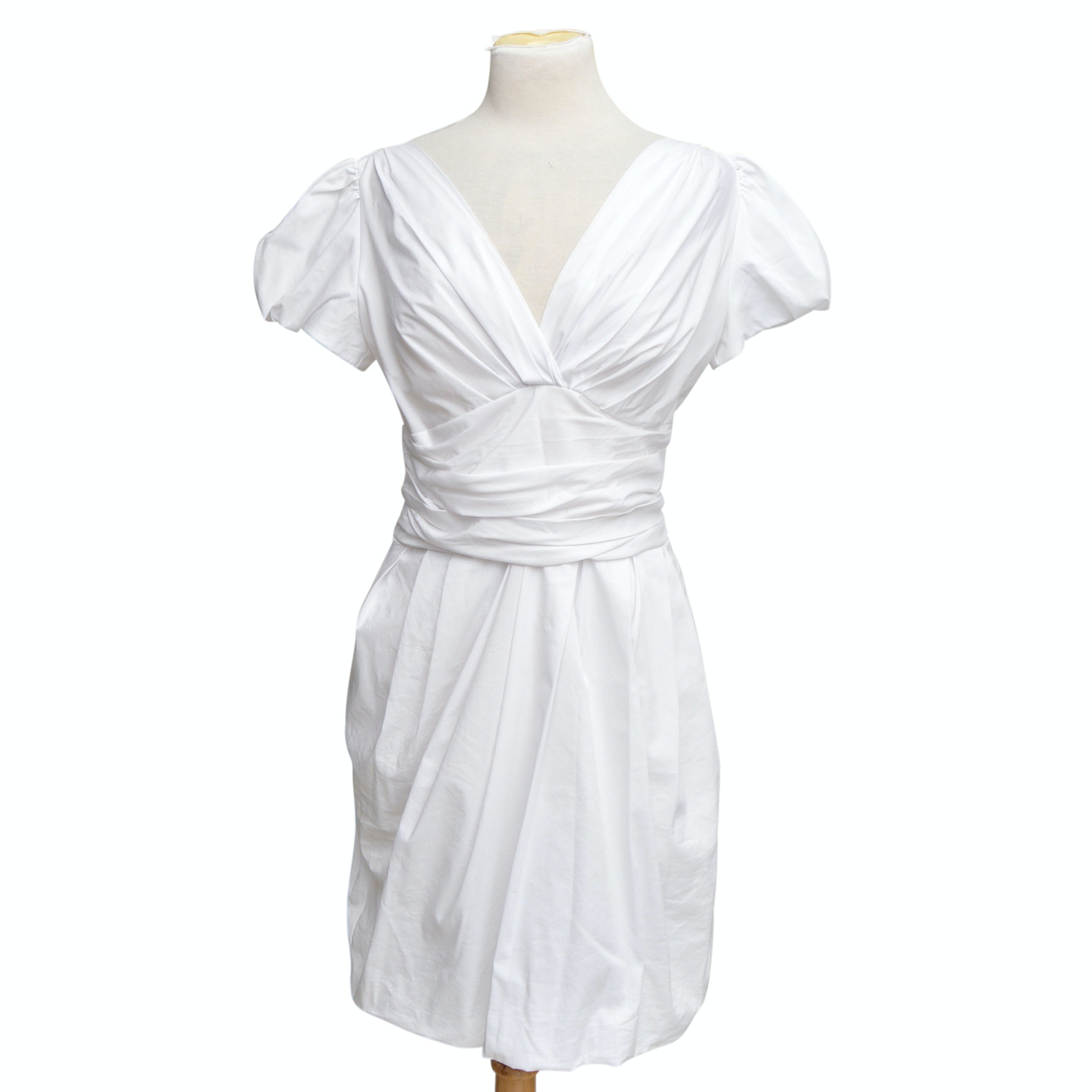 Women's Moschino Cheap and Chic Dress