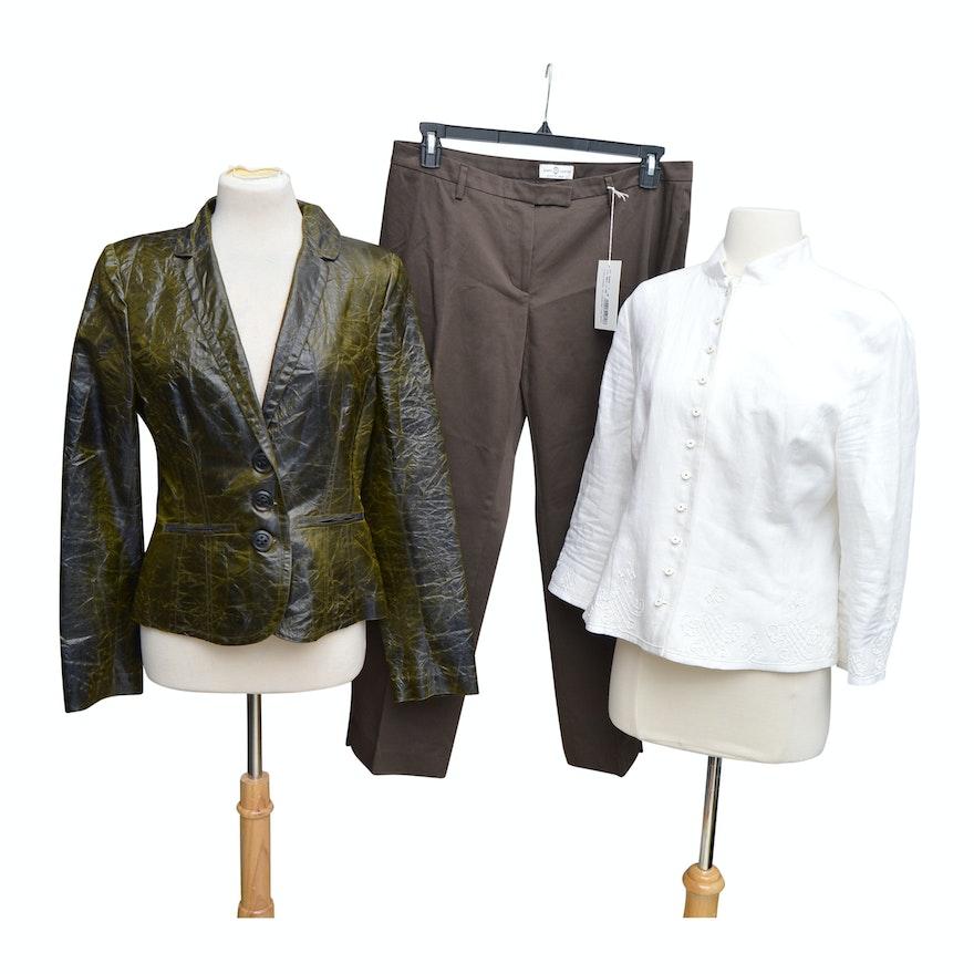 da5182814e753 Women s Designer Clothing with Ralph Lauren   EBTH