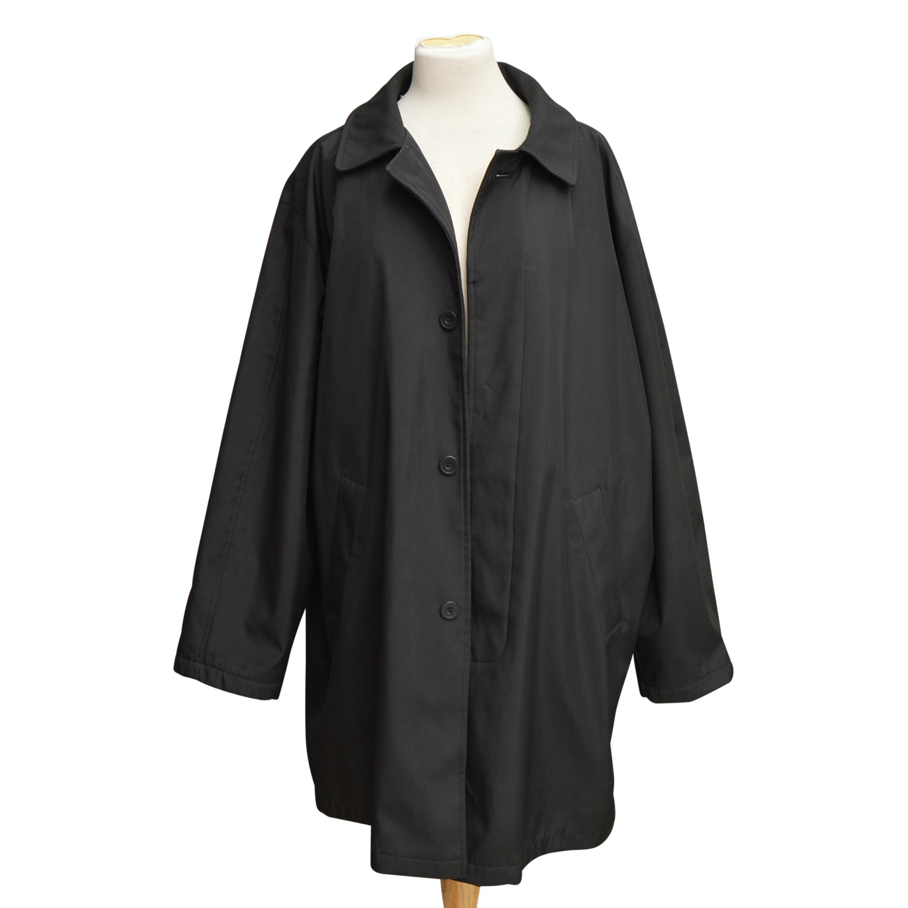 Women's Studio ALX All Weather Coat