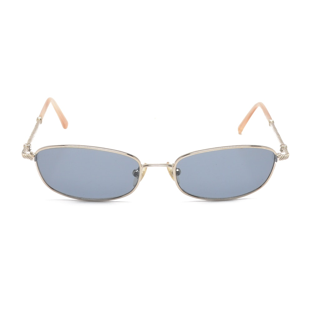 David Yurman Sunglases