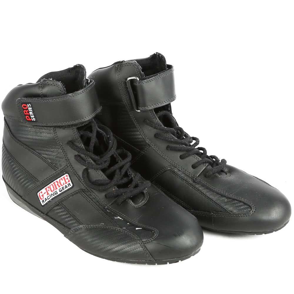 G-Force Racing Gear Shoes