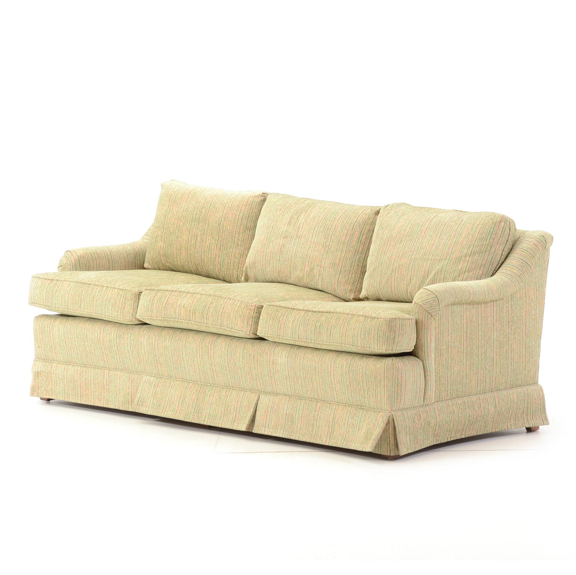 Ashley Manor Sofa