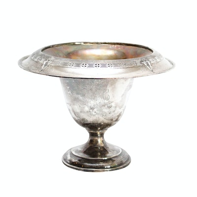 Vintage Tableware Auction | Antique Tableware Auctions in Art, Home ...