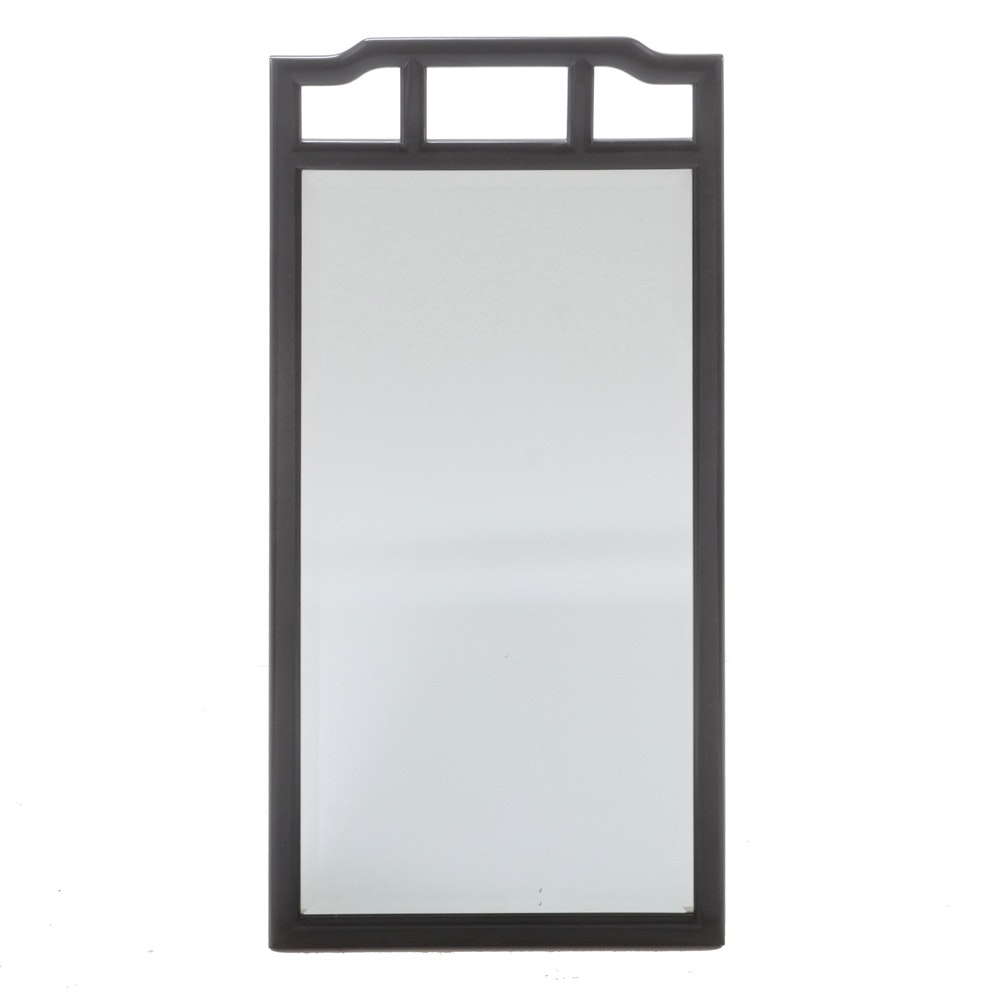 Decorative Wall Mirror by Century Furniture