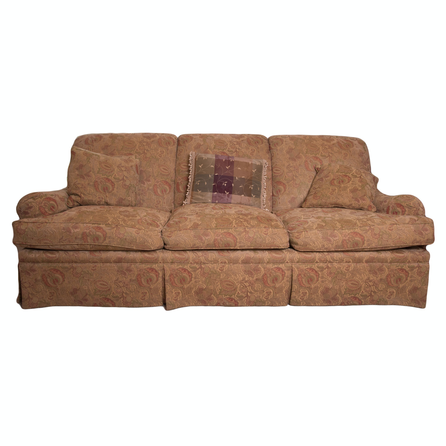Colony Original Sofa