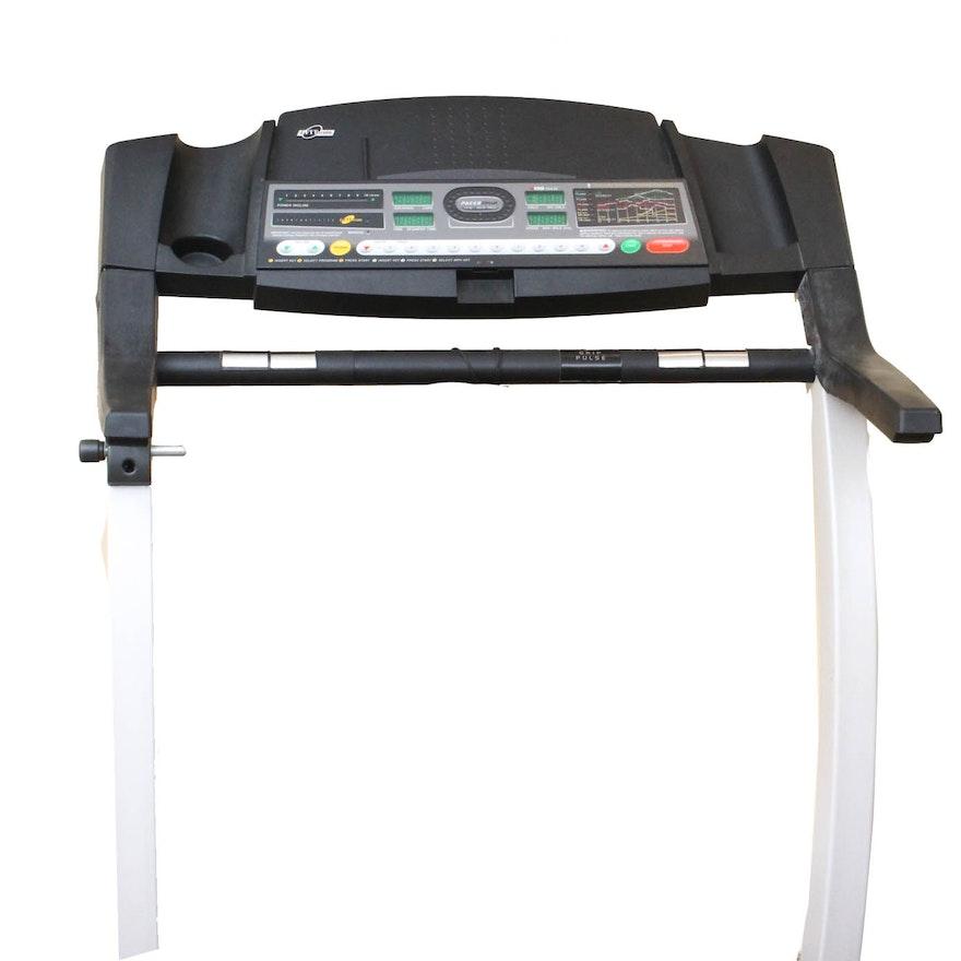 Pro Form 835 QT Treadmill