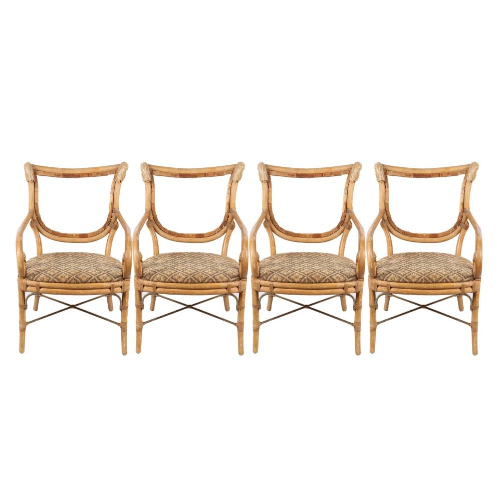 Project Armchairs