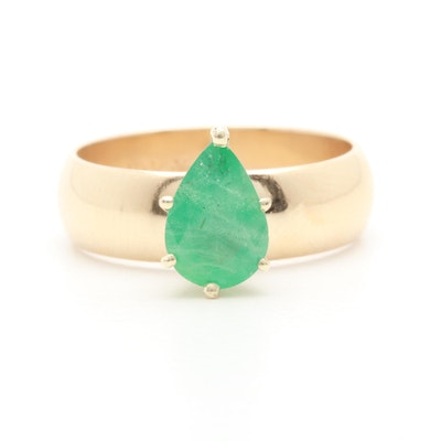 jewellery rings and watch ija online auction for jewelry selects pieces