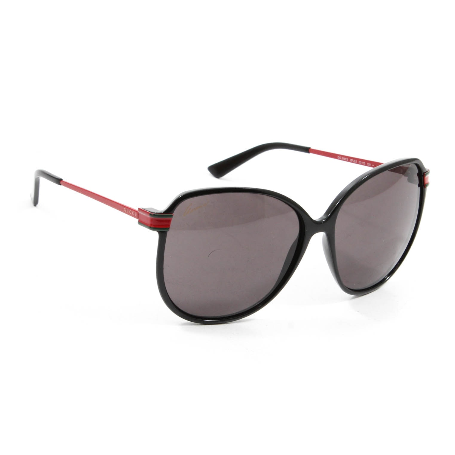 Gucci GG 3141/S Sunglasses