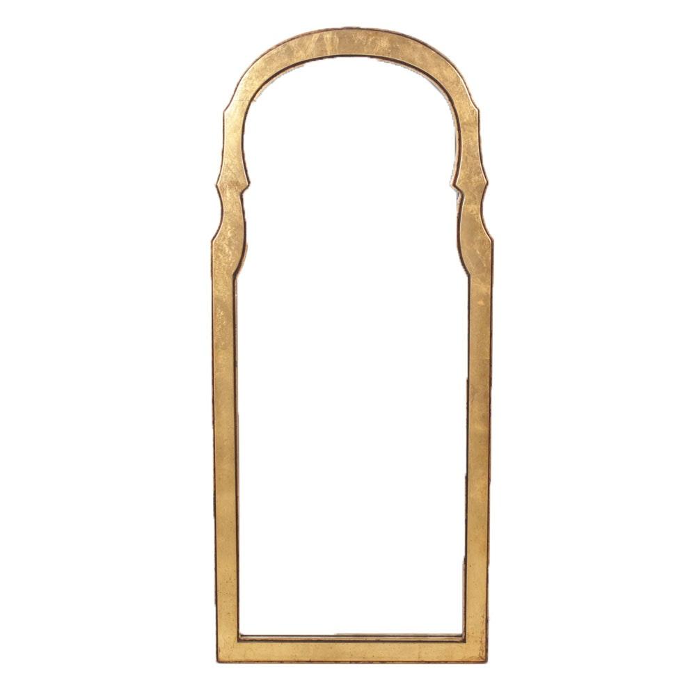 Basset Mirror Co. Wall Mirror