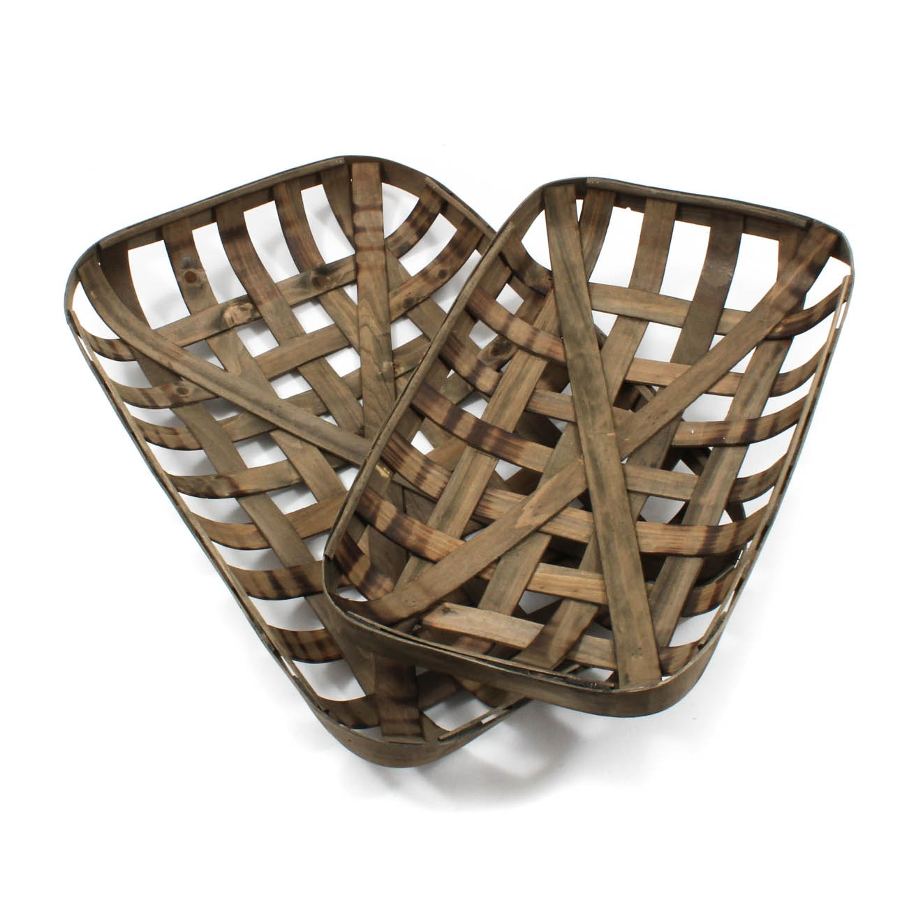 Tobacco Baskets