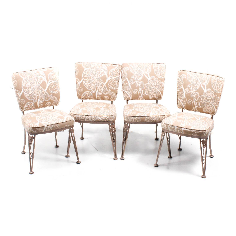 Sun Room Chairs
