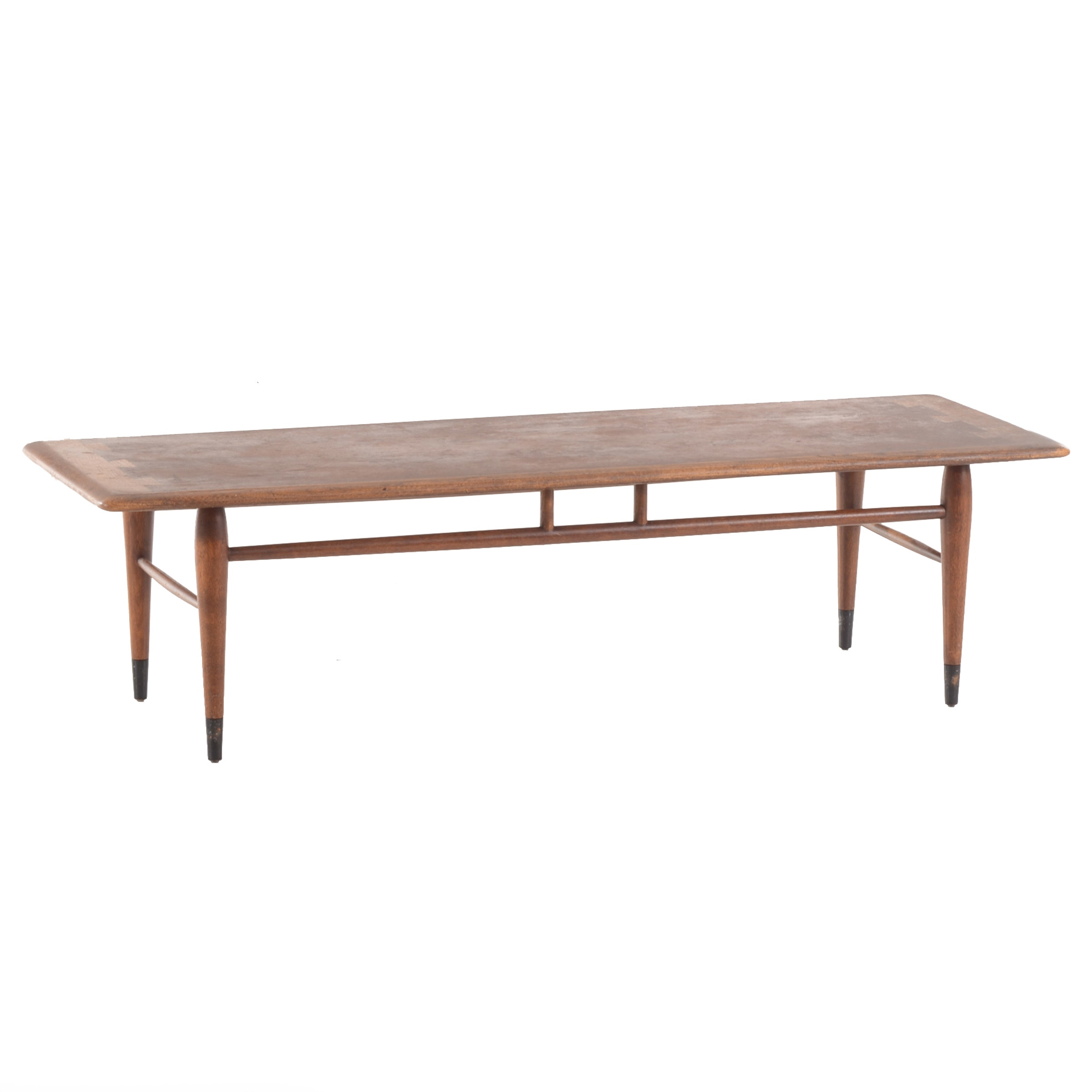 "Lane ""Acclaim"" Coffee Table"