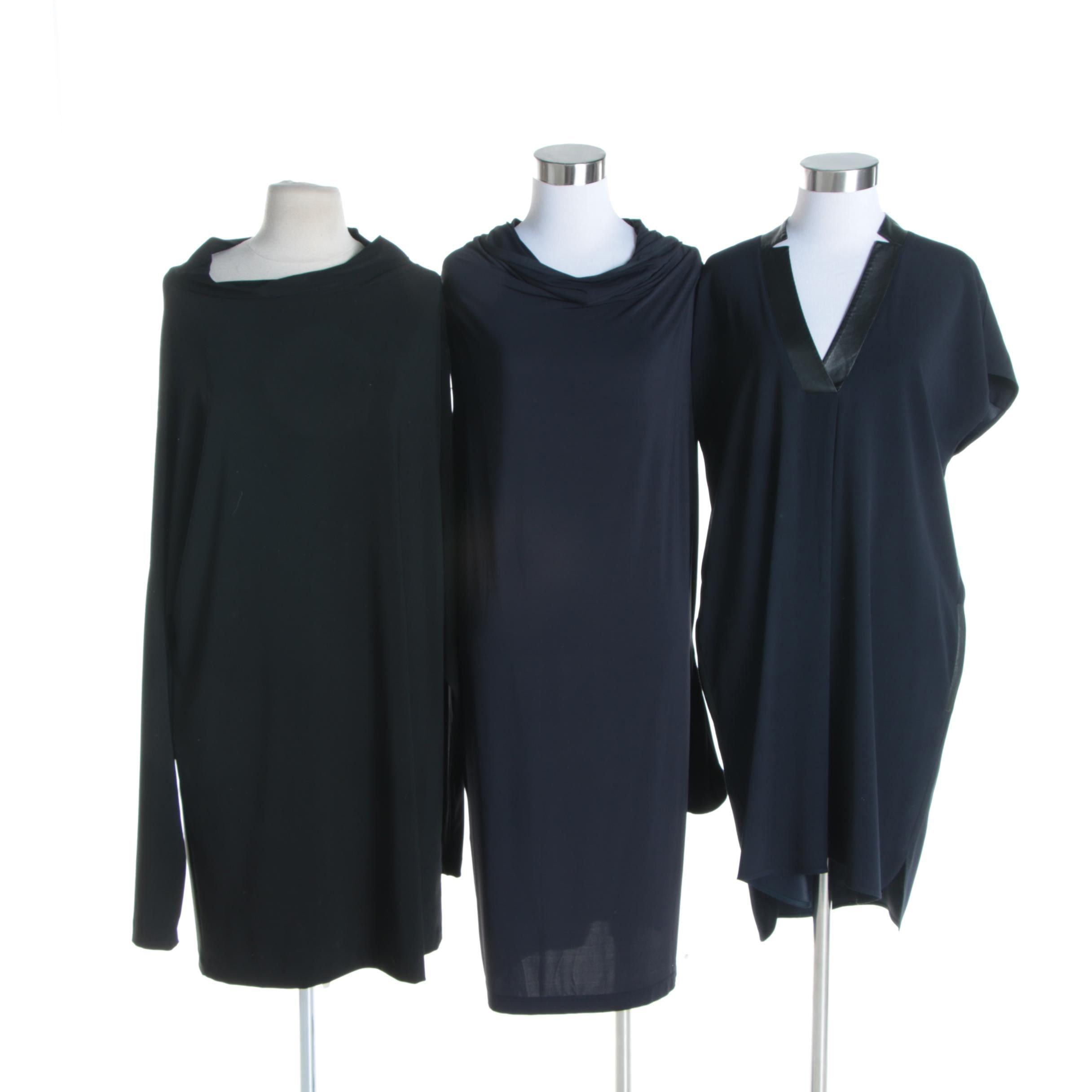 Women's Cocktail Dresses Including Liviana Conti, Kamali Kulture and Vince