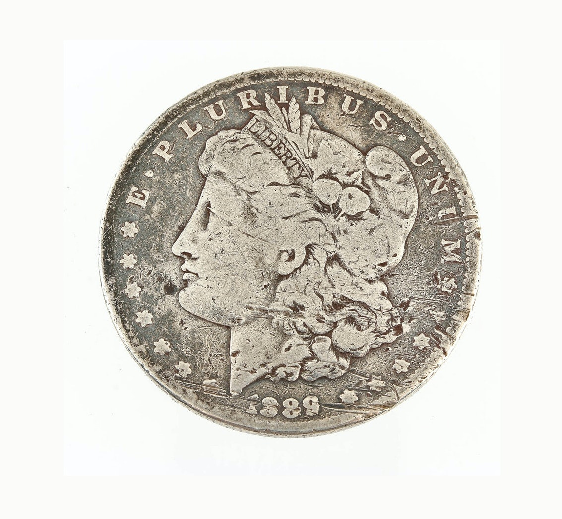 Coins, Fine Jewelry, Watches & More
