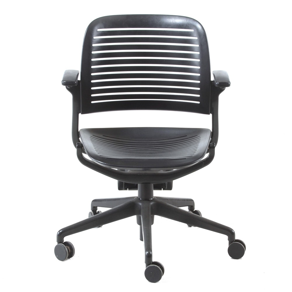 Black Office / Computer Chair