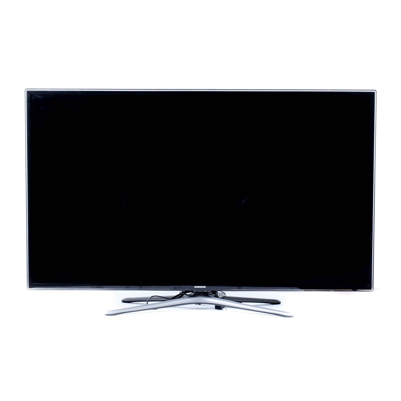 "55"" Samsung Television"