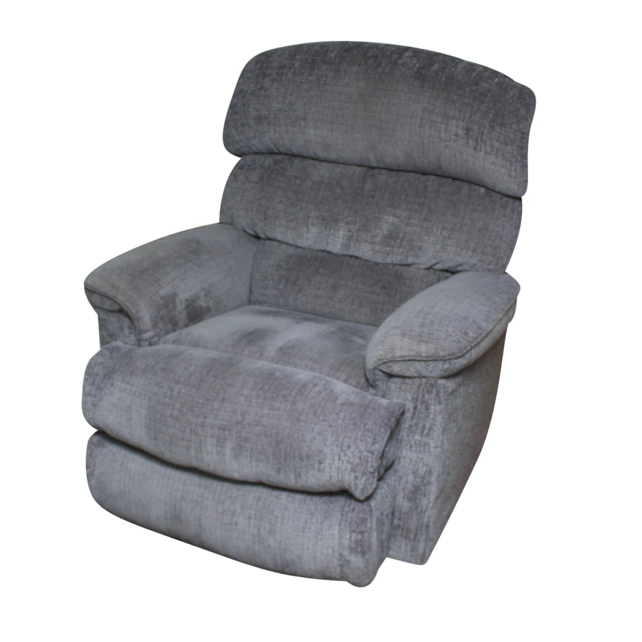 Electronic Lift Recliner