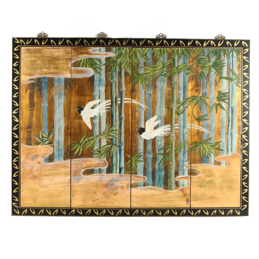 Art, Décor, Home Furnishings & More