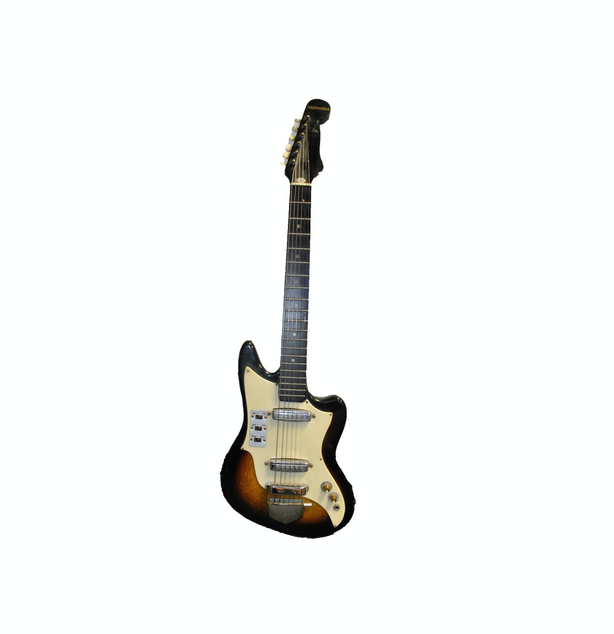 Musical Instruments, Collectibles & More