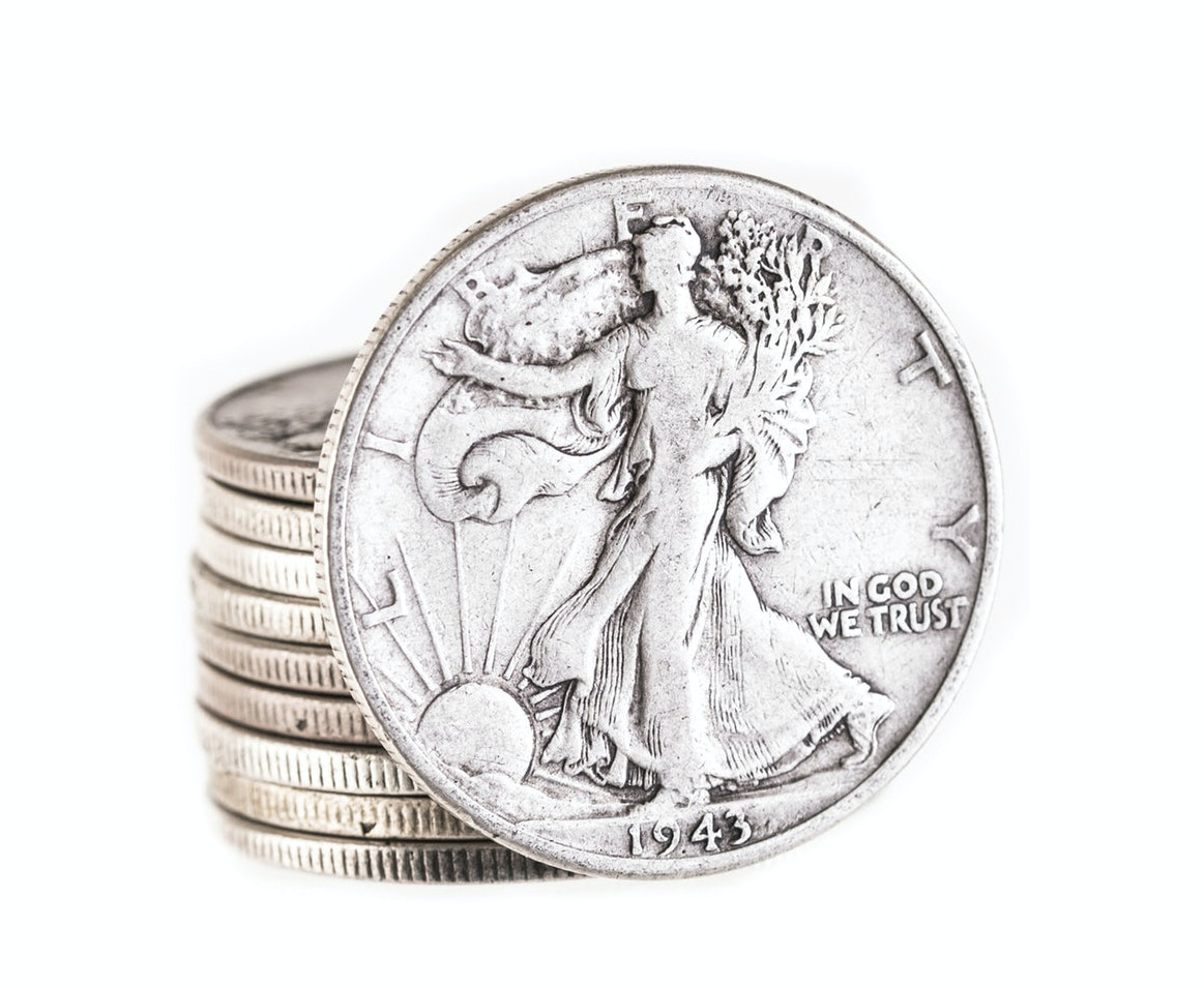 Jewelry, Coins, Collectibles & More