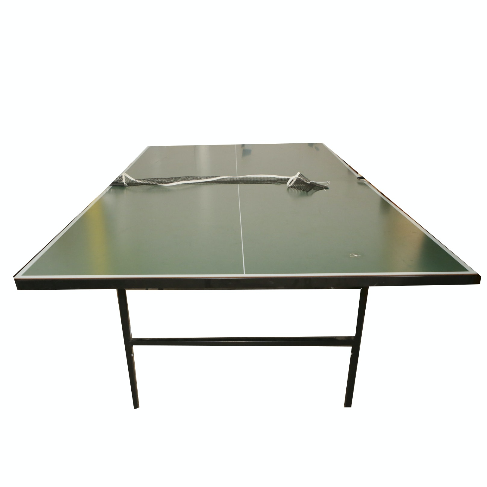 butterfly ping pong table ebth rh ebth com butterfly ping pong table assembly instructions butterfly ping pong table cover