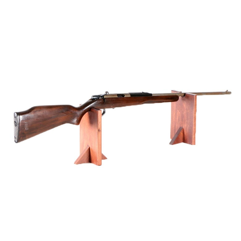 Remington Model 581 Bolt Action Rifle in .22LR