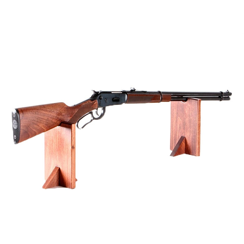 Winchester Model 94AE Rifle in .44 Remington Magnum