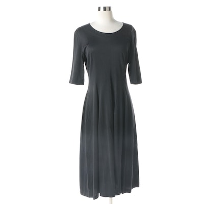f19caf54919eb Women's Casual and Cocktail Dresses with Adrianna Papell : EBTH