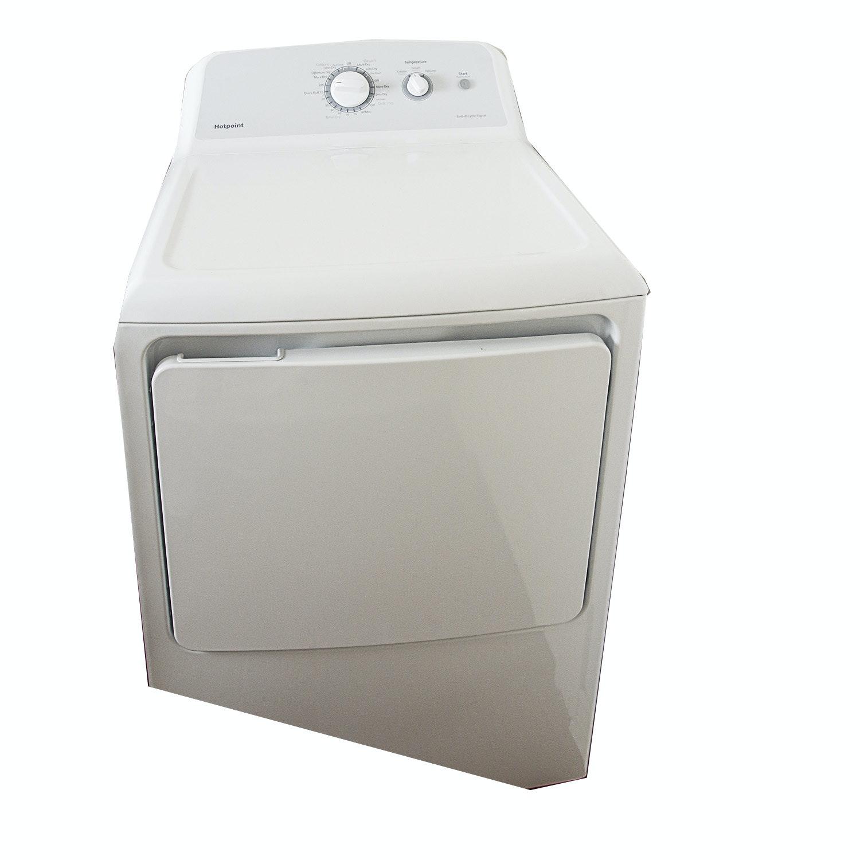 Hotpoint Electric Dryer Wiring Diagram Schematic Diagrams Ariston Washing Machine Manual Enthusiast U2022 Motor