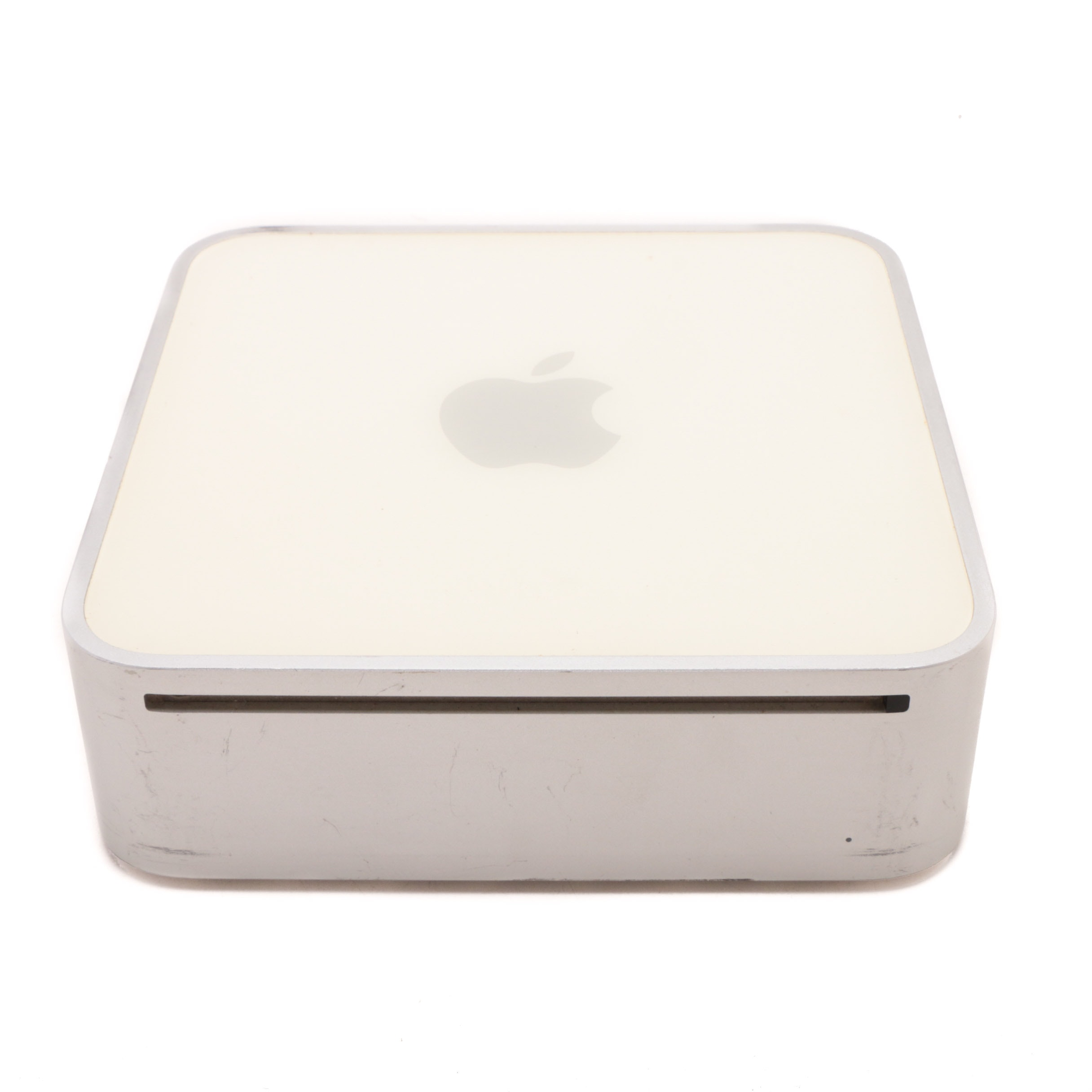 Mac Mini Desktop Computer