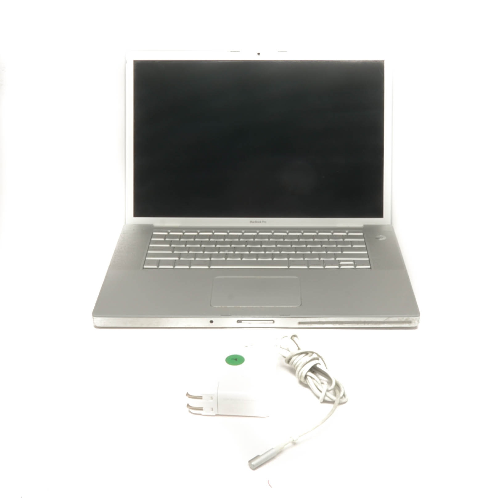 "15"" MacBook Pro Laptop"