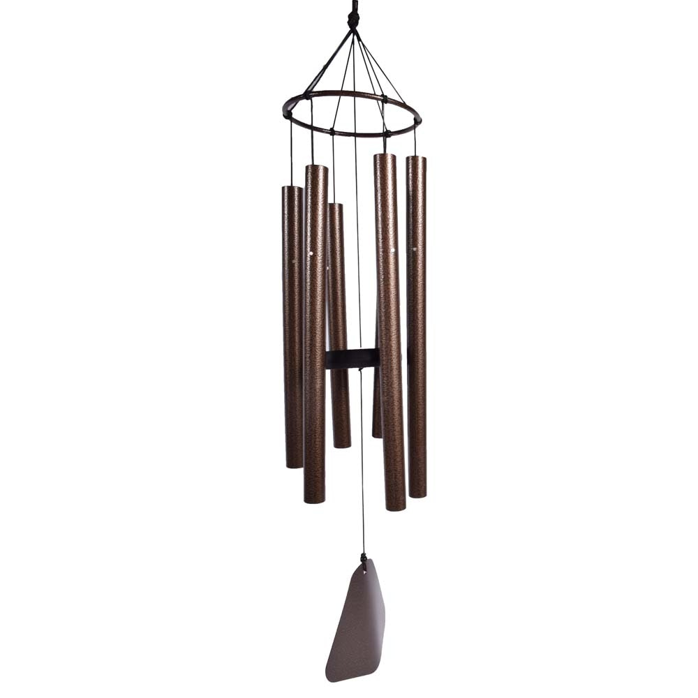 Patio Wind Chimes