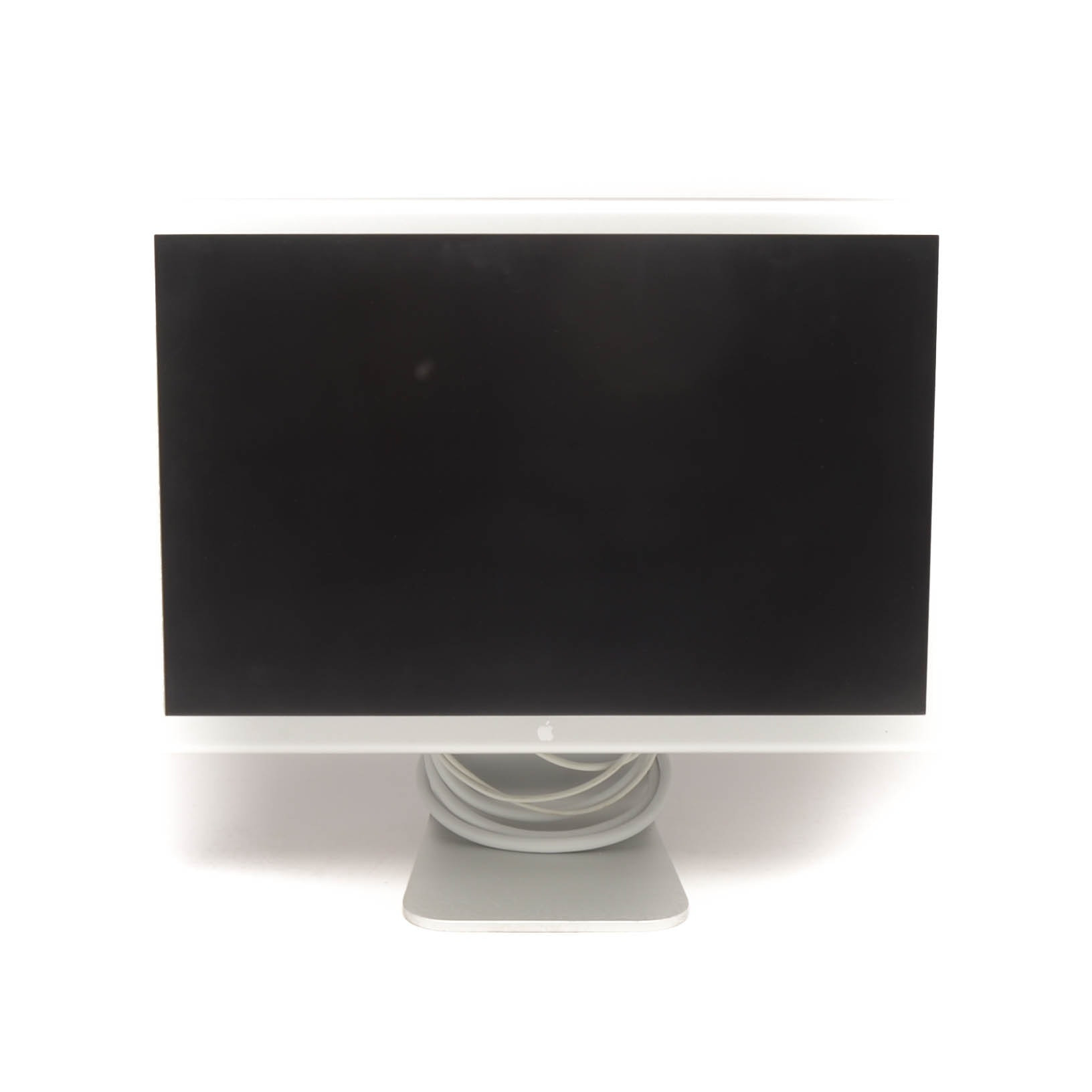 "20"" Apple Cinema Display Monitor"