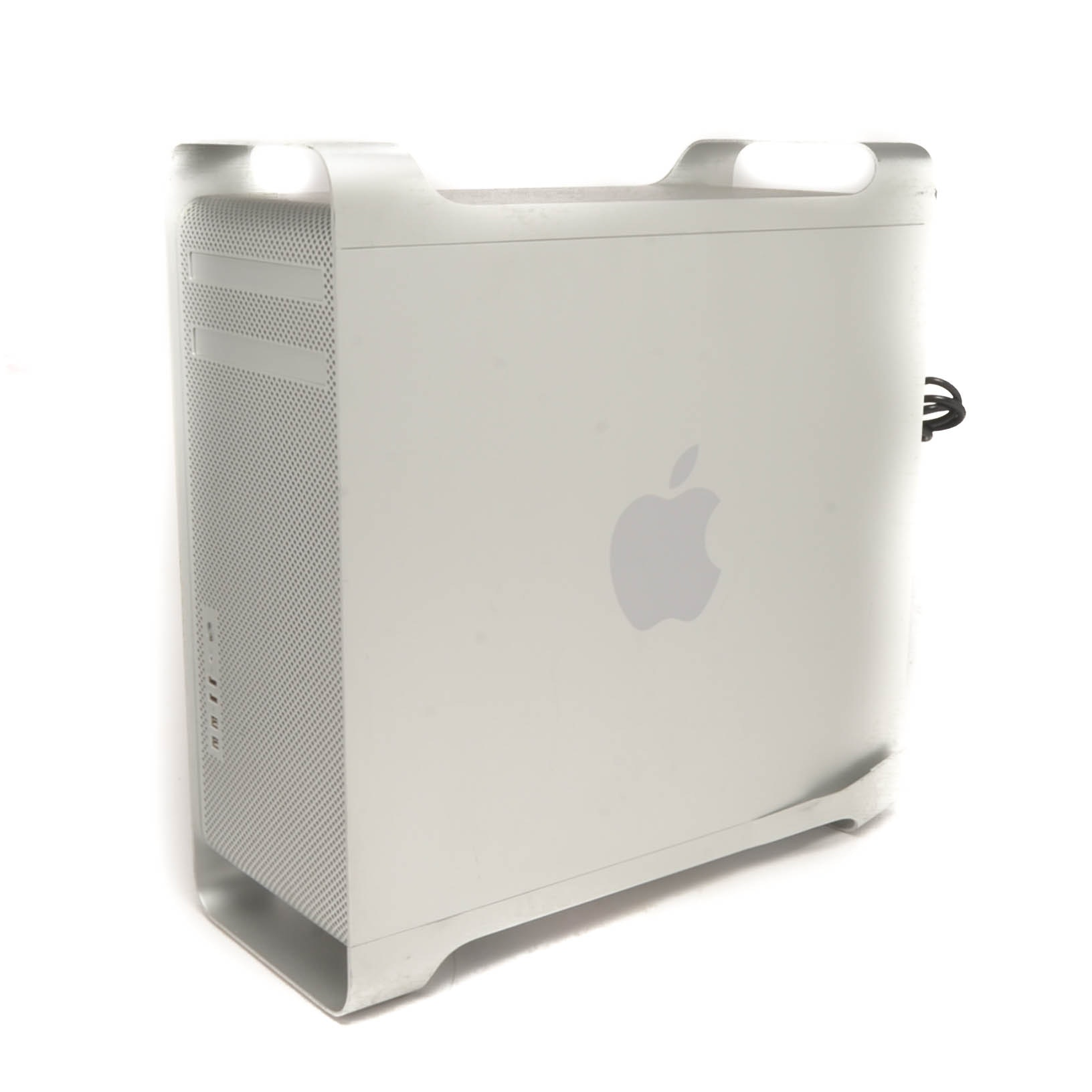 Mac Pro Desktop Tower