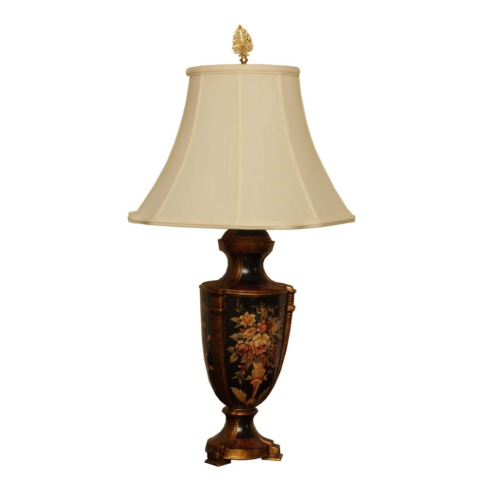 Toyo Designed by Raymond Waites Table Lamp
